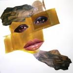 Obras de arte: America : Chile : Region_Metropolitana-Santiago : Santiago_de_Chile : esas mujeres 8