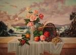 Obras de arte: America : Colombia : Magdalena : Santa_Marta : DSC03638