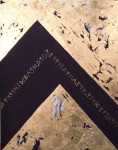 Obras de arte: Europa : Espa�a : Andaluc�a_Huelva : Ayamonte : EL GUARDIAN DE LA N�CROPOLIS