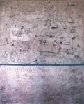 Obras de arte: Europa : España : Andalucía_Huelva : Ayamonte : NAVES CABALLO