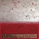 Obras de arte: Europa : España : Andalucía_Huelva : Ayamonte : RIO TINTO, RIO TARTESSOS