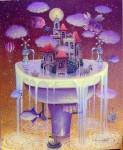 <a href='https://www.artistasdelatierra.com/obra/23637-inundaci%C3%B3n.html'>inundación » elio villate<br />+ más información</a>