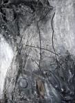 Obras de arte: Europa : España : Islas_Baleares : santanyi : cimientos ll
