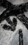 Obras de arte: Europa : España : Islas_Baleares : santanyi : toxic