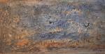 Obras de arte: Europa : España : Catalunya_Barcelona : Terrassa : Placton