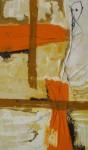 Obras de arte: Europa : España : Comunidad_Valenciana_Alicante : denia : omicron