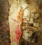 Obras de arte: Europa : España : Comunidad_Valenciana_Alicante : denia : corteza