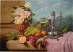 Obras de arte: America : Colombia : Magdalena : Santa_Marta : DSC03244