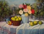 Obras de arte: America : Colombia : Magdalena : Santa_Marta : DSC03383