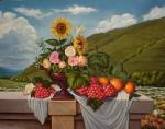 Obras de arte: America : Colombia : Magdalena : Santa_Marta : DSC03410
