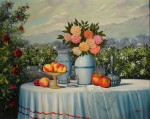 Obras de arte: America : Colombia : Magdalena : Santa_Marta : DSC03445