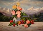 Obras de arte: America : Colombia : Magdalena : Santa_Marta : DSC03562