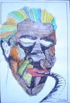 Obras de arte: America : Argentina : Cordoba : Cordoba_ciudad : Sonny Rollins