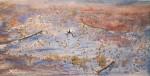 Obras de arte: Europa : España : Catalunya_Barcelona : Terrassa : Atlantida