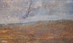 Obras de arte: Europa : España : Catalunya_Barcelona : Terrassa : Lluvia de estrellas