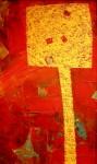 Obras de arte: America : Chile : Bio-Bio : concepcion_chile : El suelo desde prente 2