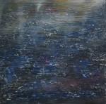 Obras de arte: Europa : España : Catalunya_Barcelona : Terrassa : Mar de Tossa P M
