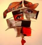 Obras de arte: America : Chile : Region_Metropolitana-Santiago : Santiago_de_Chile : esas mujeres 10