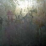 Obras de arte: Europa : España : Madrid : Madrid_ciudad : gris plata