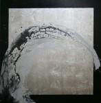 Obras de arte: Europa : España : Madrid : Madrid_ciudad : La ola gris