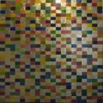 Obras de arte: Europa : España : Madrid : Madrid_ciudad : Mosaico