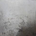 Obras de arte: Europa : España : Madrid : Madrid_ciudad : Niebla