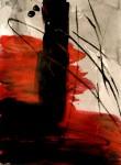 Obras de arte: Europa : España : Islas_Baleares : santanyi : n.124
