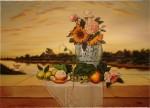 Obras de arte: America : Colombia : Magdalena : Santa_Marta : DSC03590