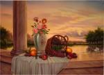 Obras de arte: America : Colombia : Magdalena : Santa_Marta : DSC03595
