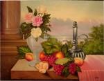 Obras de arte: America : Colombia : Magdalena : Santa_Marta : DSC03599
