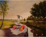Obras de arte: America : Colombia : Magdalena : Santa_Marta : DSC03609