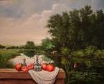 Obras de arte: America : Colombia : Magdalena : Santa_Marta : DSC03617