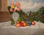 Obras de arte: America : Colombia : Magdalena : Santa_Marta : DSC03618