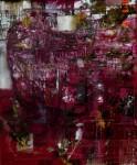 Obras de arte: America : México : Jalisco : zapopan : Fragil Momento sin Respiro