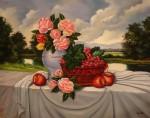 Obras de arte: America : Colombia : Magdalena : Santa_Marta : DSC03625