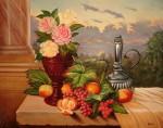 Obras de arte: America : Colombia : Magdalena : Santa_Marta : DSC03626