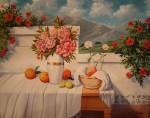 Obras de arte: America : Colombia : Magdalena : Santa_Marta : DSC03627
