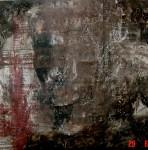 Obras de arte: America : México : Jalisco : zapopan : S /T