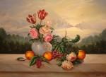 Obras de arte: America : Colombia : Magdalena : Santa_Marta : DSC03639