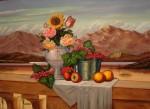 Obras de arte: America : Colombia : Magdalena : Santa_Marta : DSC03644