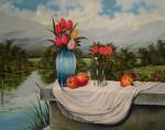Obras de arte: America : Colombia : Magdalena : Santa_Marta : DSC03679