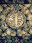Obras de arte: Asia : Armenia : Yerevan : Yerevan_ciudad : Memoria de los Tiempos