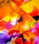 Obras de arte: Asia : Armenia : Yerevan : Yerevan_ciudad : My dreams & I