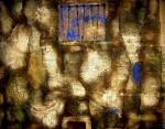 Obras de arte: Asia : Armenia : Yerevan : Yerevan_ciudad : El Enigma