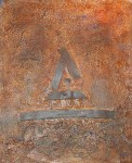 Obras de arte: Europa : España : Catalunya_Barcelona : Terrassa : Nautilus