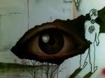 Obras de arte: America : México : Jalisco : zapopan : again n process