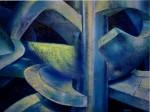 Obras de arte: America : Colombia : Magdalena : Santa_Marta : DSC03047