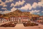 Obras de arte: America : Colombia : Magdalena : Santa_Marta : DSC04145