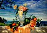 Obras de arte: America : Colombia : Magdalena : Santa_Marta : aq2055