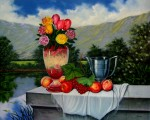 Obras de arte: America : Colombia : Magdalena : Santa_Marta : aq2072